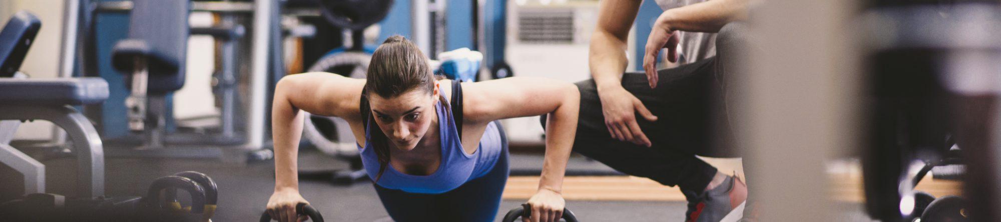 O Top 73 Salle De Sport Et Espace Aqua Fitness Chambery La